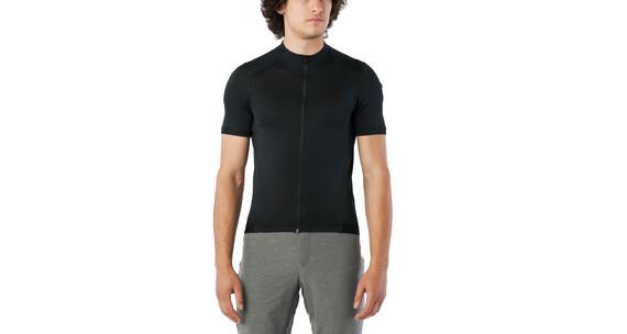 Giro Venture Expert Koszulka kolarska czarny